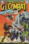 GI Combat (1952) 117