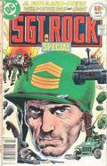 DC Special Series (1977) 3