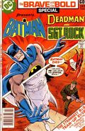 DC Special Series (1977) 8