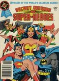 DC Special Series (1977) 19