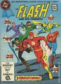 DC Special Series (1977) 24