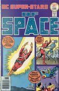 DC Super Stars (1976) 4