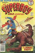 DC Super Stars (1976) 12