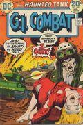 GI Combat (1952) 168