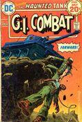 GI Combat (1952) 172