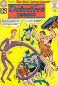 Detective Comics (1937 1st Series) 310