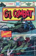 GI Combat (1952) 181