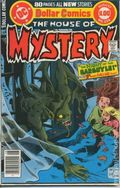 House of Mystery (1951-1983 1st Series) 259