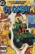 GI Combat (1952) 278