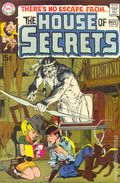 House of Secrets (1956 1st Series) 82