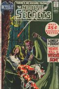 House of Secrets (1956 1st Series) 93