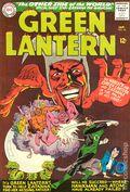 Green Lantern (1960-1988 1st Series DC) 42