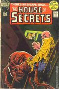 House of Secrets (1956 1st Series) 98