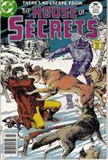 House of Secrets (1956 1st Series) 146