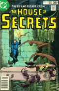 House of Secrets (1956 1st Series) 151