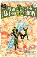 Green Lantern (1960-1988 1st Series DC) 86