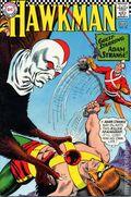 Hawkman (1964 1st Series) 18