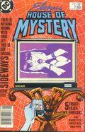 Elvira's House of Mystery (1986) 6