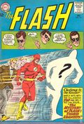 Flash (1959 1st Series DC) 141