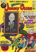 Superman's Pal Jimmy Olsen (1954) 139