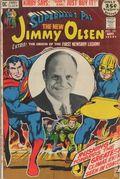 Superman's Pal Jimmy Olsen (1954) 141