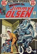 Superman's Pal Jimmy Olsen (1954) 152