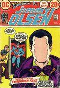 Superman's Pal Jimmy Olsen (1954) 157