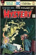 House of Mystery (1951-1983 1st Series) 234