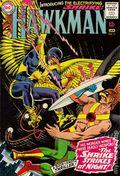 Hawkman (1964 1st Series) 11