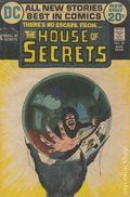 House of Secrets (1956 1st Series) 99