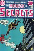 House of Secrets (1956 1st Series) 104