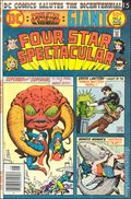 Four Star Spectacular (1976) 3