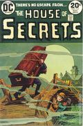 House of Secrets (1956 1st Series) 113