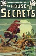 House of Secrets (1956 1st Series) 113