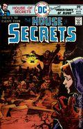 House of Secrets (1956 1st Series) 134