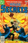 House of Secrets (1956 1st Series) 150
