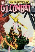 GI Combat (1952) 93