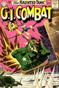 GI Combat (1952) 99