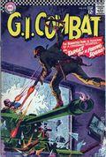 GI Combat (1952) 119