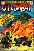 GI Combat (1952) 128