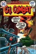 GI Combat (1952) 171