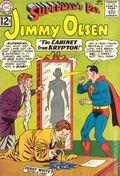 Superman's Pal Jimmy Olsen (1954) 66