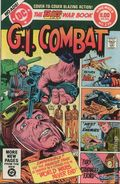 GI Combat (1952) 235