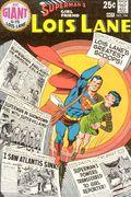 Superman's Girlfriend Lois Lane (1958) 104