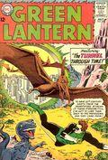 Green Lantern (1960-1988 1st Series DC) 30