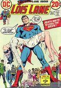 Superman's Girlfriend Lois Lane (1958) 128