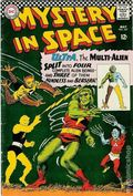 Mystery in Space (1951 1st Series) 107