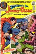 Superman's Pal Jimmy Olsen (1954) 145