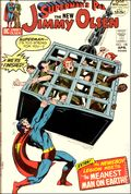 Superman's Pal Jimmy Olsen (1954) 148