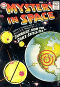 Mystery in Space (1951 1st Series) 43